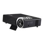 Vidéoprojecteur LED DLP WXGA 700 lumens Wi-Fi