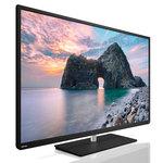 """Téléviseur LED Full HD 50"""" (127 cm) 16/9 - 1920 x 1080 pixels - Tuner TNT HD et Câble - HDTV 1080p - 50 Hz"""