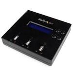 StarTech.com duplicateur autonome de clés USB
