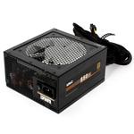 Alimentation modulaire 550W ATX 12V Ventilateur 120 mm - 80PLUS Gold
