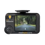 """Boite noire vidéo pour automobile avec écran de contrôle 2,5"""" Full HD"""