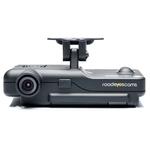 """Boite noire vidéo pour automobile avec puce GPS intégrée, caméra Full HD et écran de contrôle 3"""""""