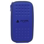 Sacoche rigide pour PS Vita