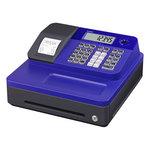 Caisse enregistreuse avec imprimante thermique - Tiroir S - Ecran LCD
