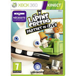 Les lapins crétins partent en live Classics (Xbox 360)