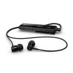 Mini combiné Bluetooth intelligent NFC et radio FM