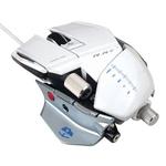 Souris laser ajustable pour gamer - Bonne affaire (article utilisé, garantie 2 mois)