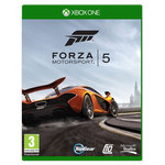 Forza 5 Motorsport (Xbox One)