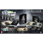 Assassin's Creed IV : Black Flag Edition Skull (Xbox 360)