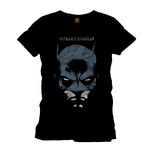 T-Shirt Batman Ghotam's Guardian sous licence officielle