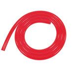 Tuyau de watercooling 10/13mm - 1m (Rouge UV)