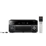 Ampli-tuner Home Cinéma 9.2 DLNA 3D-Ready avec HDMI 1.4 et Décodeurs HD Airplay