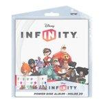 Disney Infinity Album pour Power Discs