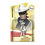 Figurine Disney Infinity - Lone Ranger