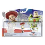 Figurine Disney Infinity - Pack Aventure Toy Story