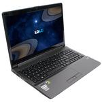 "Intel Core i5-4210M 8 Go SSD 24 Go 15.6"" LED Full HD NVIDIA GeForce GTX 760M Lecteur Blu-ray/Graveur DVD Wi-Fi N/Bluetooth Webcam Windows 7 Professionnel 64 bits"