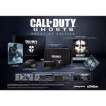 Call Of Duty : Ghosts - Edition Prestige (PS3)