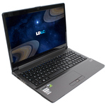 "Intel Core i7-4710MQ 8 Go SSD 500 Go 15.6"" LED Full HD NVIDIA GeForce GTX 760M Lecteur Blu-ray/Graveur DVD Wi-Fi N/Bluetooth Webcam (sans OS)"