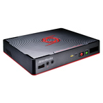Enregistreur HD pour consoles de jeu (Xbox One / Xbox 360 / PS 4 / PS3 / Wii U)