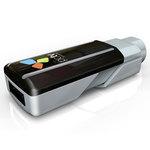 Clé USB Tuner TNT/TNT HD