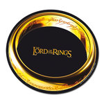 Tapis de souris Lord of the Rings