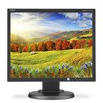 1280 x 1024 pixels - 6 ms - Format 4/3 - Pivot - DisplayPort - haut-parleurs - Noir (garantie constructeur 3 ans)