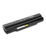 Batterie pour PC Portable LDLC Saturne MB2 / MB3 / MB5