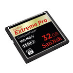 Carte CompactFlash 667x - UDMA 7