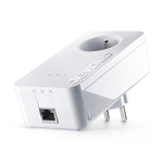 Adaptateur CPL 600 Mbps