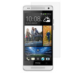 Lot de 3 films anti-rayures pour HTC One Max