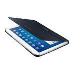 "Etui rabat pour Samsung Galaxy Tab 3 10.1"""