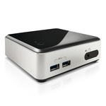 Intel Core i5-4250U Intel HD 5000 (sans écran/mémoire/disque dur)