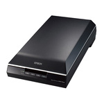 Scanner A4 (USB 2.0)