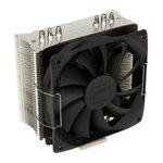 Ventilateur pour processeur (pour Socket Intel 1150/1151/1155/1156 et AMD AM2/AM2+/AM3/AM3+/FM1/FM2/FM2+)