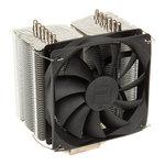 Ventilateur pour processeur (pour Socket Intel 1150/1151/1155/1156/2011)