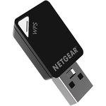 Mini clé USB Wi-Fi AC600 dual-band (N150 + AC450)