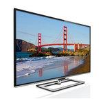 """Téléviseur LED Full HD 58"""" (146 cm) 16/9 - 1920 x 1080 pixels - TNT,  Câble et Satellite HD - DLNA - HDTV 1080p - 200 Hz"""