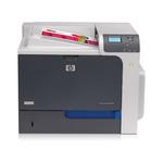 Imprimante laser couleur (USB 2.0/Ethernet)