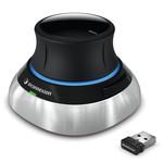 Souris de navigation 3D sans fil