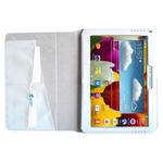 """Etui pour tablette Samsung Galaxy Tab 3 et 4 10.1"""""""