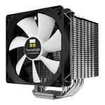 Ventilateur pour processeur (pour socket Intel 775 / 1366 / 1150 / 1155 / 1156 / 2011 et AMD AM2 / AM2+ / AM3 / AM3+ / FM1 / FM2)