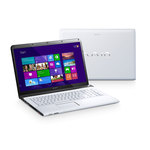 "Intel Pentium 2020M 4 Go 500 Go 17.3"" LED Graveur DVD Wi-Fi N/Bluetooth Webcam Windows 8 64 bits"