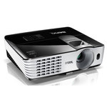 Vidéoprojecteur DLP Full HD 3D Ready 3000 Lumens + clé Wi-Fi