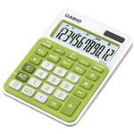 Calculatrice de poche et de bureau