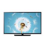 """Téléviseur LED 24"""" (60 cm) 16/9 - 1920 x 1080 pixels - Tuner TNT HD et Câble - HDTV 1080p - 200 Hz - Mode hôtel"""