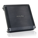 Amplificateur 2 canaux 300 W