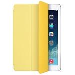 Protection écran pour iPad Air