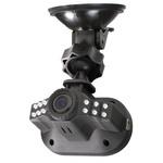 Caméra enregistreur de conduite
