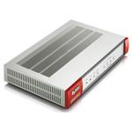 ZyXEL ZyWALL USG 20 - Pare-feu / VPN 2 tunnels 5 ports 10/100/1000 Mbps 3G + 1 an licence filtrage de contenu et anti-spam