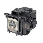 Lampe de remplacement (pour EB-S17/18/X18/20/24)